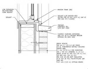 Window Cill Section Window Detail Png 700 215 554 Rebuild Downtown Carrollton