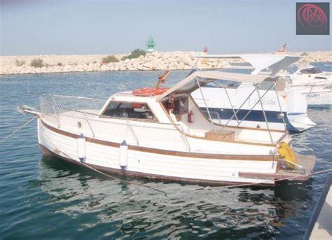 tekne flap fiyatları sahibinden satilik tekne mersin turkey