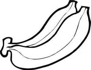 banana coloring page 301 moved permanently