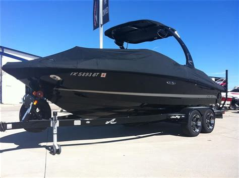 boat accessories lewisville tx marinemax 2012 sea ray 230 slx for sale in lewisville tx