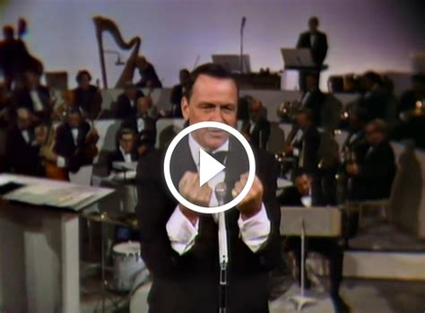 the king of swing frank sinatra the king of swing and big band