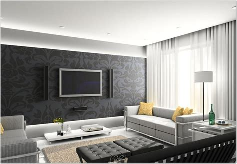 Drawing Room Bed Design Ceiling Design For Living Room Simple False Ceiling