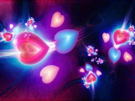 imagenes de corazones abstractos imagenes de corazones abstractos