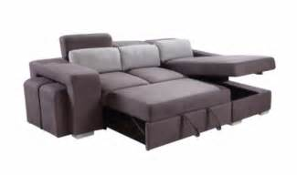 storage sofa singapore slouching and snoozing 5 stylish sofa beds you can get