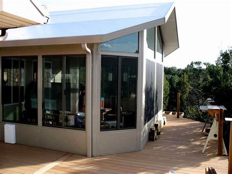 Sandia Sunrooms custom designs custom sunrooms albuquerque sandia sunrooms
