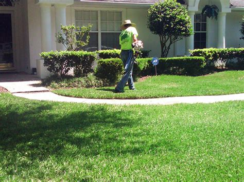 business and residential property maintenance in