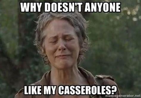 Meme Walking Dead - image gallery hilarious walking dead memes