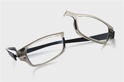 solving problems with eyeglasses allaboutvision