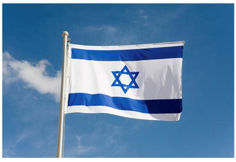 Aliexpress Israel | online buy wholesale israel flag from china israel flag