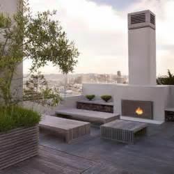 terrassen gestaltung erstaunliche moderne terrassengestaltung in 120 fotos