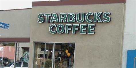 Mba In A Starbucks by Los Secretos De Howard Schultz Para Retomar El 233 Xito En