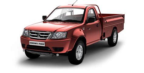 Daftar Lu Xenon Mobil Dealer Tata Motors Jombang Daftar Harga Otr Dan