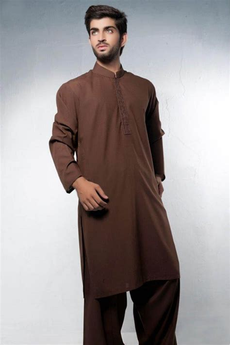 Kurta Pakistan 99 99 best images about shalwar kameez kurta shalwar on