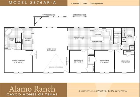4 bedroom double wide mobile home floor plans double wide floor plans 4 bedroom 3 bath bedroom new 4