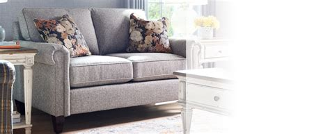 oversized sofa and loveseat 100 oversized sofa and loveseat sofas and loveseats