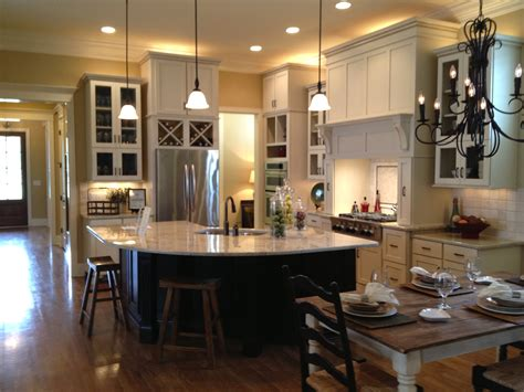 classy 50 open kitchen living room paint ideas design kitchen small open living room with elegant kitchen and