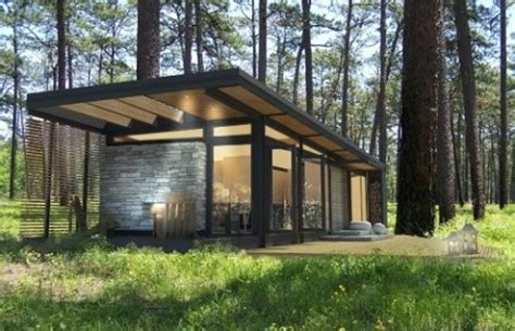 prefab small cottages prefab small cabins homes and cabins prefab homes prefab small cabins cottages for the backyard