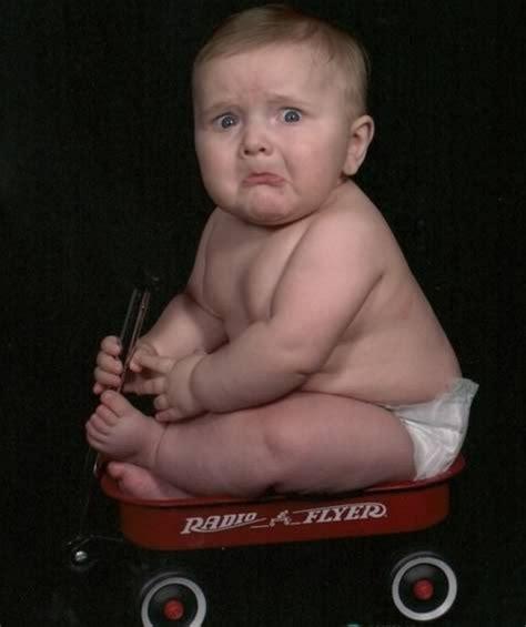 Hängematte Baby by 12 Most Awkward Baby Photos Taken 05