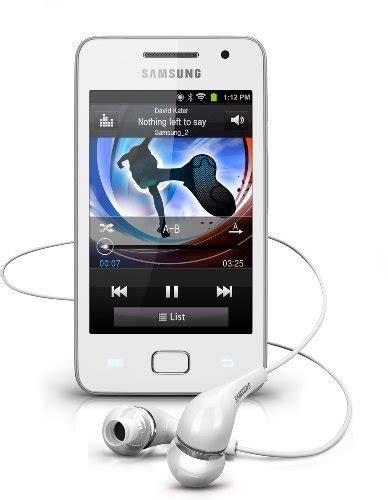 Langganan Wifi Media singa sing samsung galaxy s wifi 3 6 media player 9 3 cm 3 6 zoll touchscreen 2 megapixel