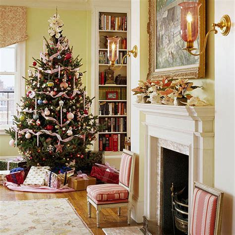christmas rooms home decoration design christmas decorations ideas