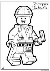 lego coloring lego wars winter coloring pages