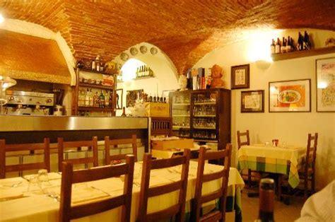 best restaurants genoa best food in genoa travel guide on tripadvisor