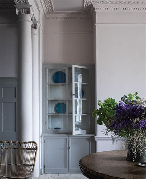 modern country style farrow and peignoir the best new f b paint colours for 2016