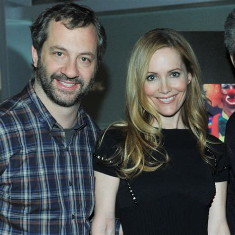 leslie mann behind the voice actors file judd apatow leslie mann jpg wikimedia commons