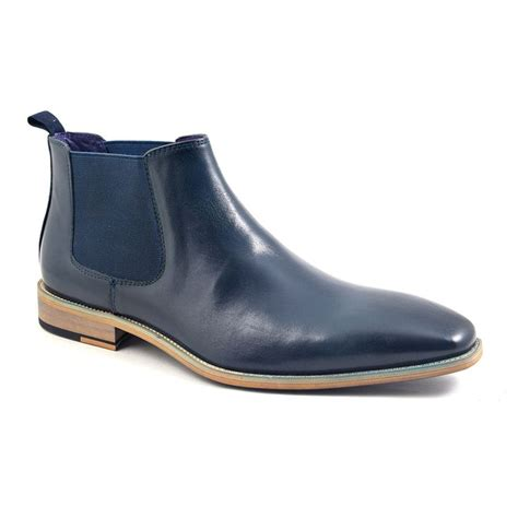the best s shoes and footwear shop mens navy chelsea