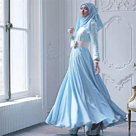 Bow Skirt Silk Dian Pelangi dian pelangi dian pelangi