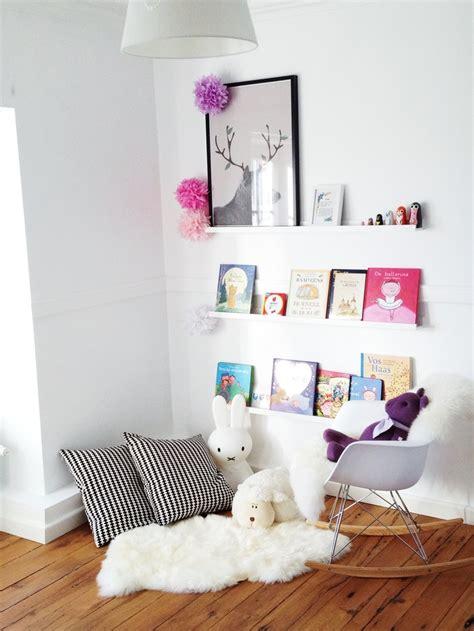 Ordinaire Fauteuil A Bascule Chambre Bebe #2: 6-jolies-lampes-pour-la-chambre-de-baby-girl-FrenchyFancy-3.jpg