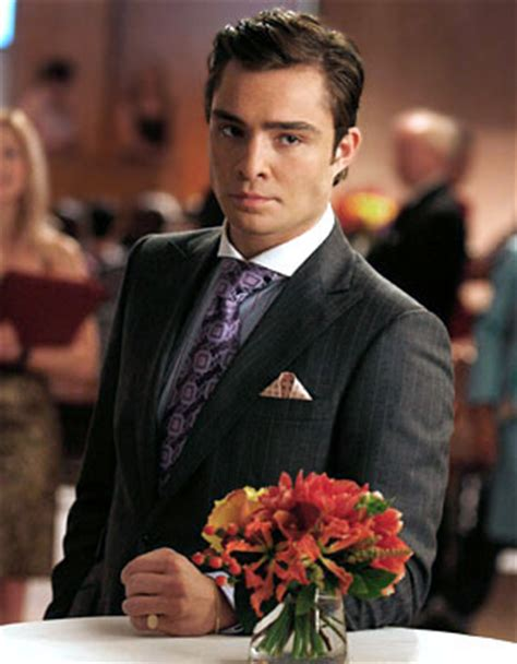 the gossip wiki chuck bass wiki gossip girl fandom powered by wikia