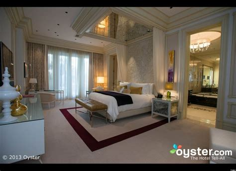 most expensive hotel room sticker shock 12 expensive hotel suites photos oyster