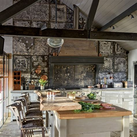shabby chic kitchen wall tiles cottage kitchens farmhouse style floor tile kitchen wall