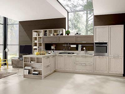 bel soggiorno cattolica porta pranzo ikea ispirazione interior design idee mobili
