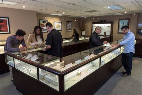 Jewelry Stores by Sol S Jewelry Pawn Jewelry Stores In Kansas City