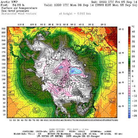 meteo a pavia nei prossimi giorni prime nevicate autunnali sulle coste settentrionali dell