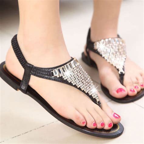 stylish flat shoes for stylish flat shoes 2017 for all fashion hug