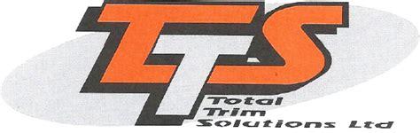 boat seats hamilton boat seats hamilton total trim solutions ltd