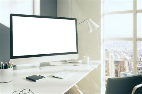 should i get a standing desk should i get a standing desk home office warrior