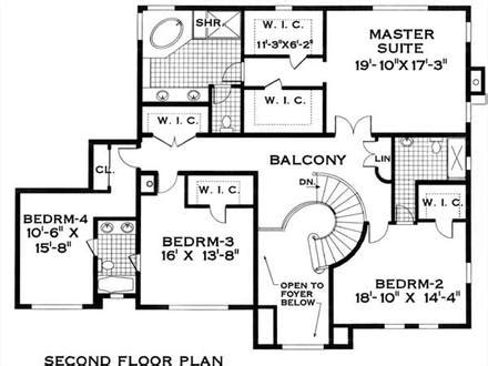 small luxury house plans colonial house plans designs small luxury house plans colonial house plans designs