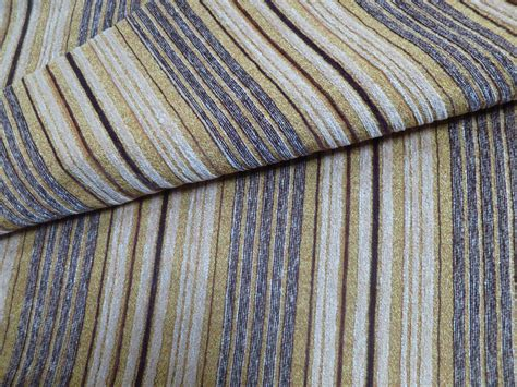 Sofa Upholstery Fabrics by Sofa Fabric Upholstery Fabric Curtain Fabric Manufacturer