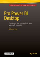 pro power bi desktop adam aspin apress