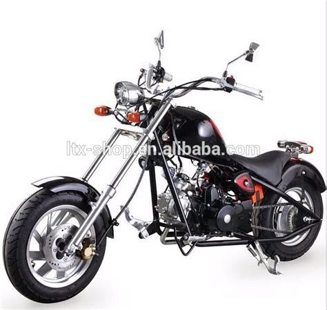 Mini Motorrad Motor by Cheap Personality Motorcycle 125cc Mini Chopper Motorcycle