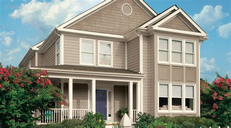 sherwin williams exterior house colors sherwin williams exterior house colors