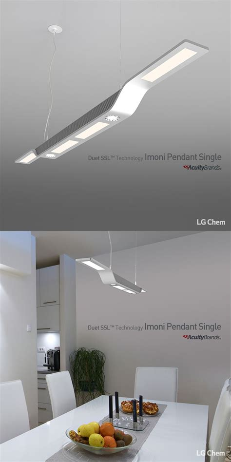 lg oled light panel price imoni pendant single made by acuity brands duet ssl