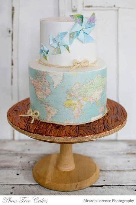 Hochzeitstorte Reisen by Cake Wrecks Home Sunday Gets On The Map