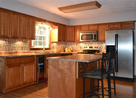 Countertops Kitchen Cabinets Kitchen Remodeling Kitchen Cabinets Virginia