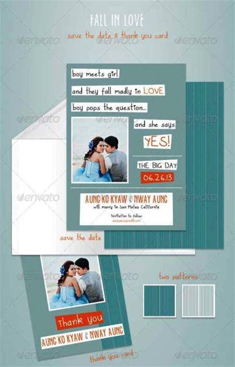 template undangan pernikahan lucu contoh id card yang unik contoh qq