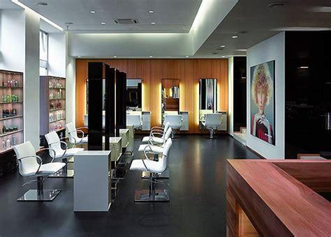 lighting layout for salon trendy salon designs hot bride 04 fashion design style
